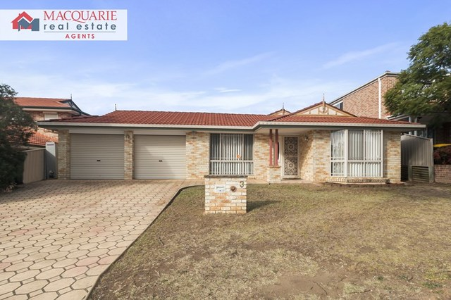 (no street name provided), Prestons NSW 2170