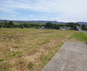 Lot 1 Wilfords Lane