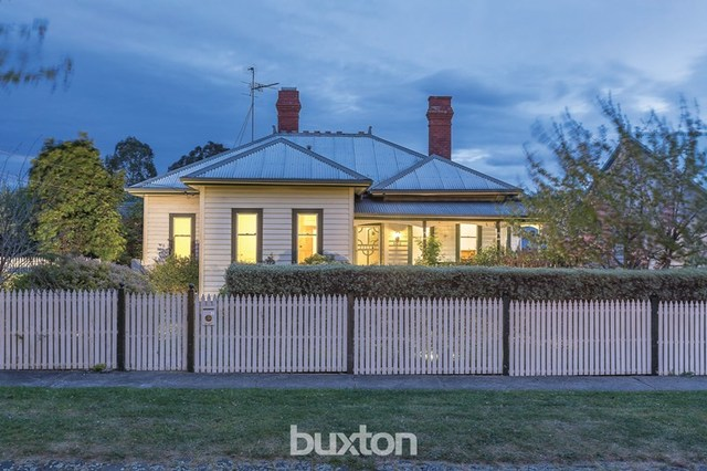 505 Howard Street, Soldiers Hill VIC 3350