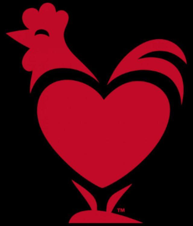 - Red Rooster Derrimut, Derrimut VIC 3030