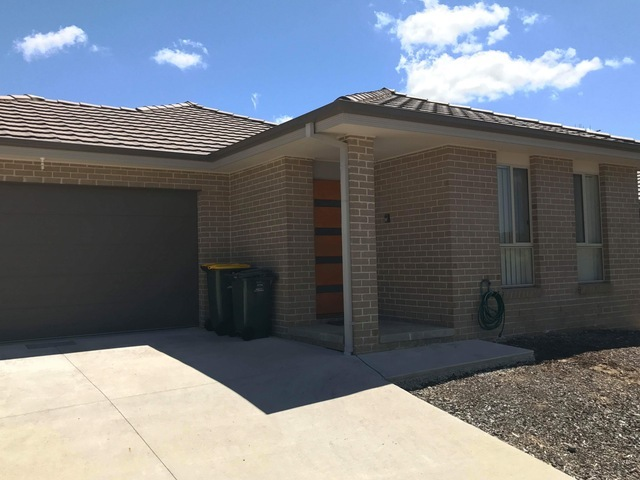 4 Elphick Place, ACT 2914