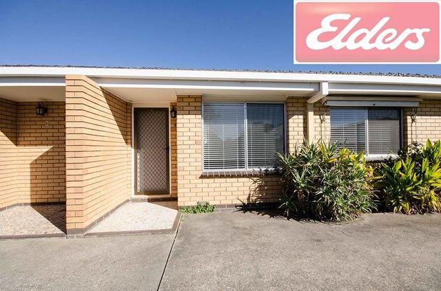 4/461 Prune St Lavington, Albury NSW 2640