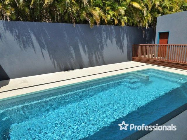25 South Molle Boulevard, QLD 4802