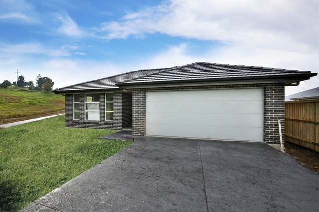 16 Connors View, NSW 2535