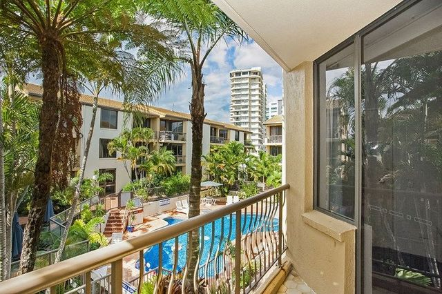 8/1921 Gold Coast Highway, Burleigh Heads QLD 4220