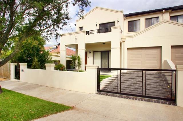 3 Lyminge Road, Croydon Park NSW 2133