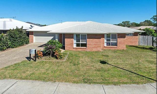 26 Reibelt Drive, Caboolture QLD 4510