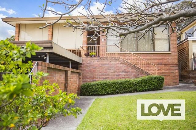 72 Jonathan Street, Eleebana NSW 2282