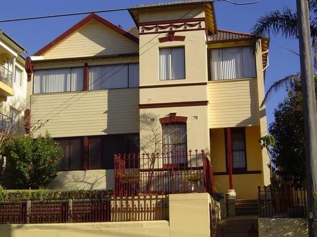 5/27 Bennett Street, Bondi NSW 2026