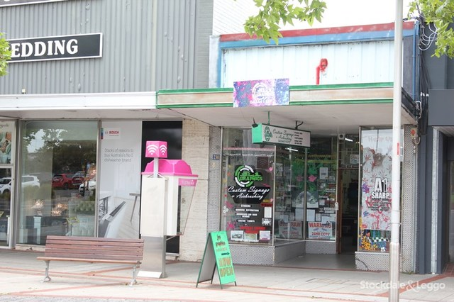 230 Commercial Road, VIC 3840