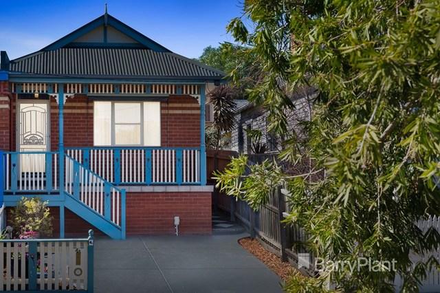 4A Oberon Street, Coburg VIC 3058