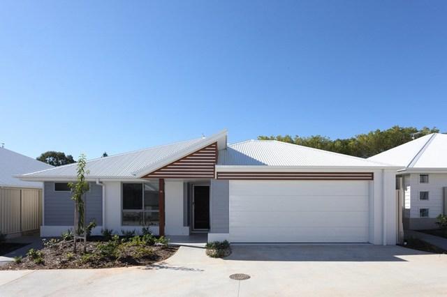 58/6 Daysland Street, Victoria Point QLD 4165