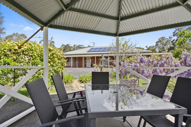 5 Clearwater Terrace, Mossy Point NSW 2537