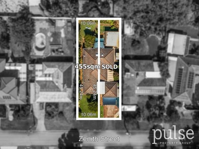Lot 1, 17 Zenith Street, Shelley WA 6148