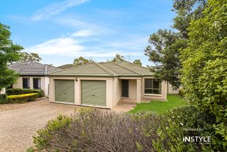 23 Macadamia Close