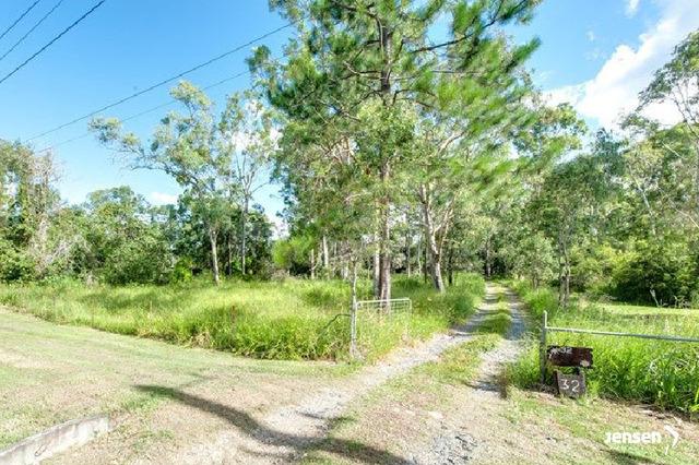 32 Cloverdale Road, Doolandella QLD 4077