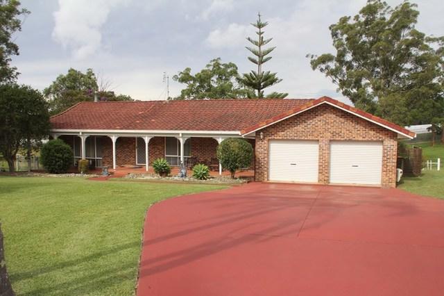 59 Gleniffer  Road, Bonville NSW 2450