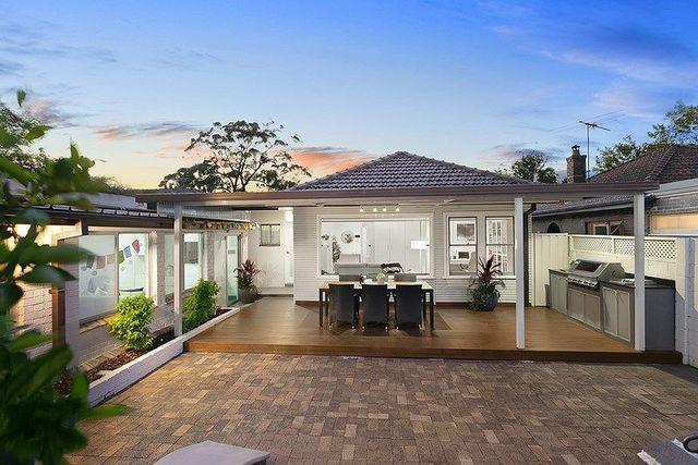 38 Vernon Avenue, NSW 2018