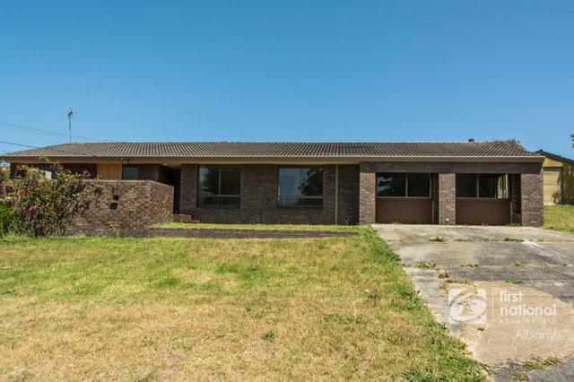 10 Rutherford Street, Lower King WA 6330