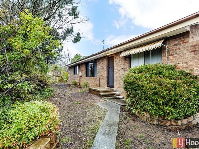 1 Napper Place, Charnwood ACT 2615