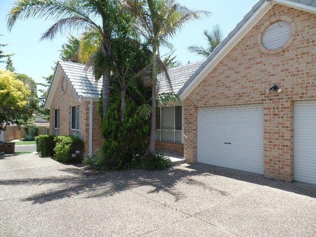 1/16 Kianga Close, Flinders NSW 2529