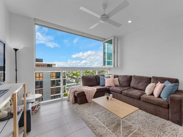 1313/977 Ann Street, Fortitude Valley QLD 4006