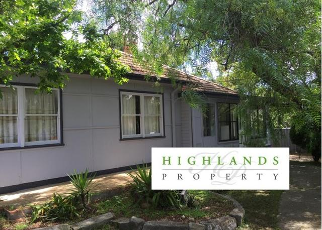 240 Old Hume Highway, Mittagong NSW 2575