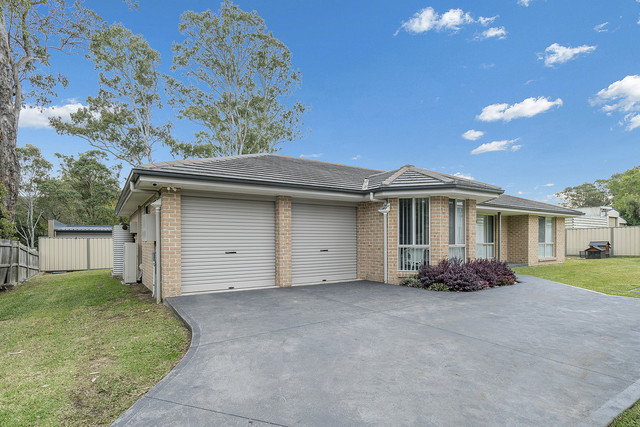 485a Freemans Drive, Cooranbong NSW 2265