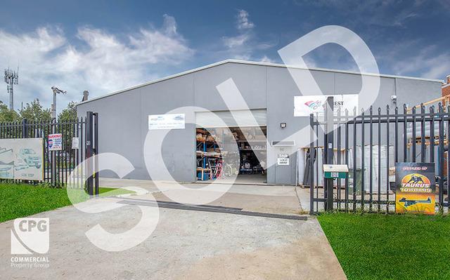 90-92 Rosedale Avenue, NSW 2190