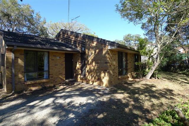 1 Cotswold Court, Rochedale South QLD 4123
