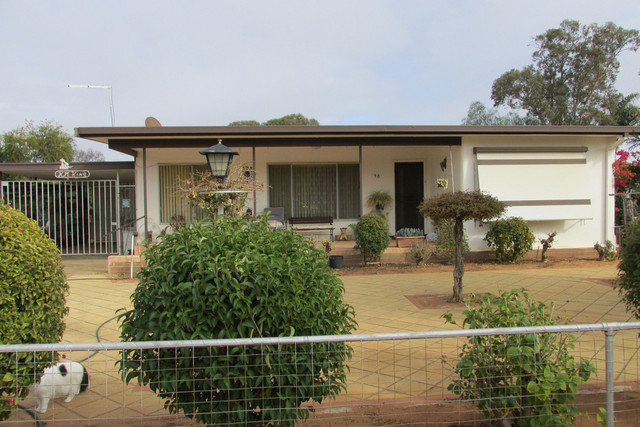 98 Adams Street, Wentworth NSW 2648