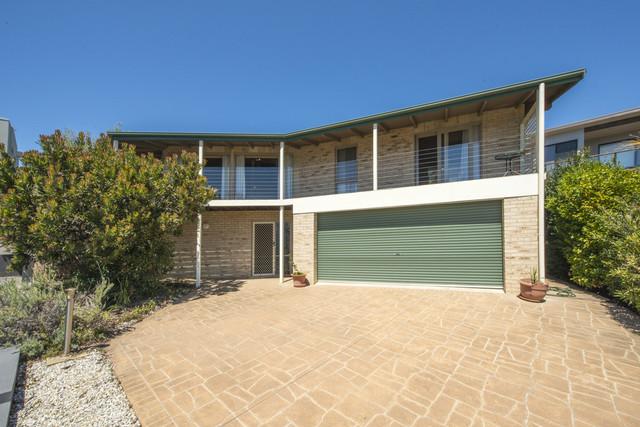 38 Bournda Circuit, NSW 2548