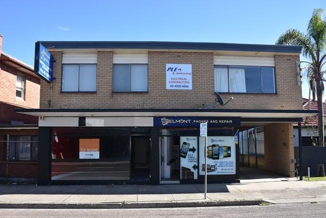 Shop 2/488 Pacific Highway, Belmont NSW 2280