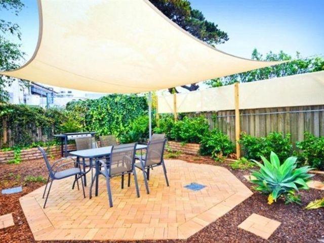 39 Rainbow  Street, NSW 2032
