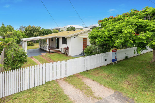 8 Burnett Street, Wellington Point QLD 4160