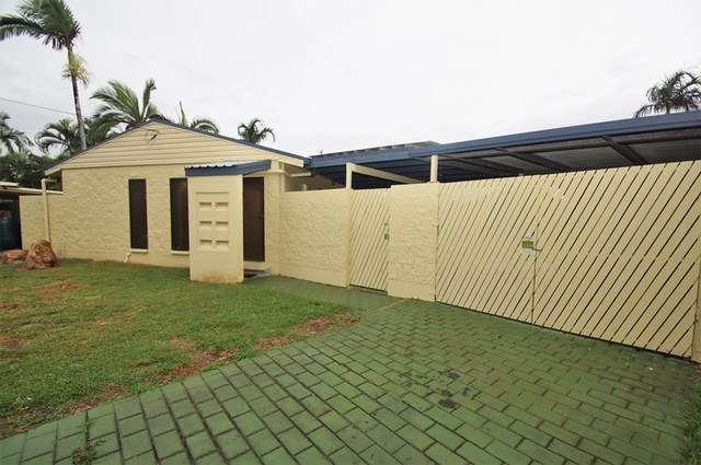 15 Woodlea Court, QLD 4815