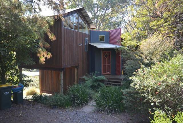 8 Tallwood Crescent, Rosedale NSW 2536