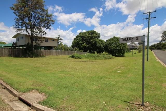12 Tallon Street, Bundaberg North QLD 4670