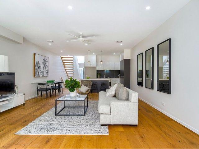 95 Thackeray Street, QLD 4170