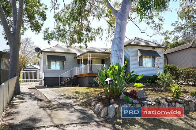 48 Penrose Crescent, South Penrith NSW 2750