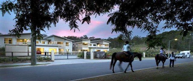 34/224 Dennis Road, Springwood QLD 4127