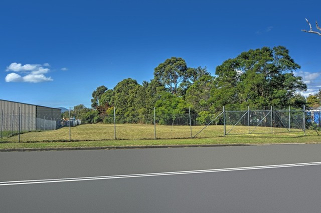 72 Meroo Road, Bomaderry NSW 2541