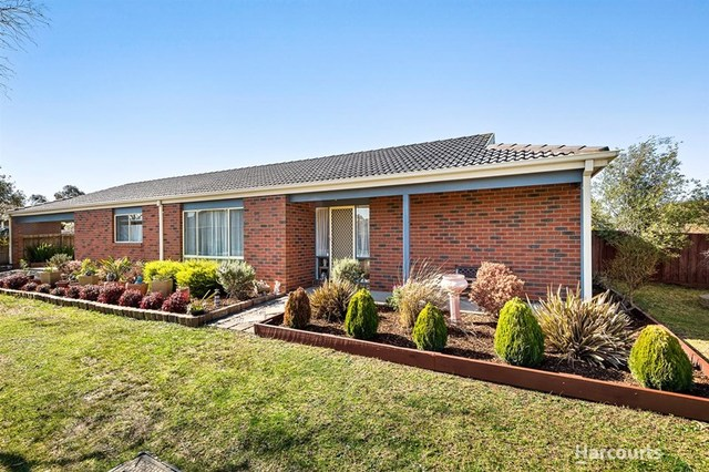 65 O'Gradys, Carrum Downs VIC 3201