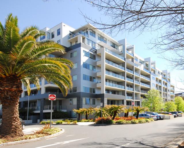 140/15 Coranderrk Street, Canberra ACT 2601