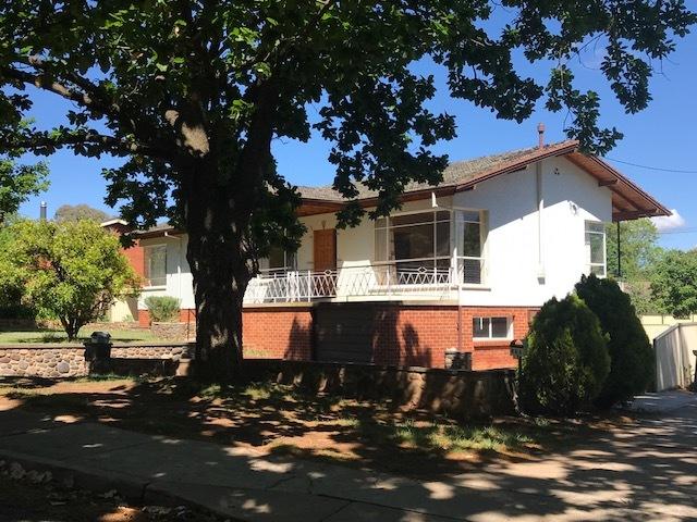 88 Irvine Street, ACT 2602