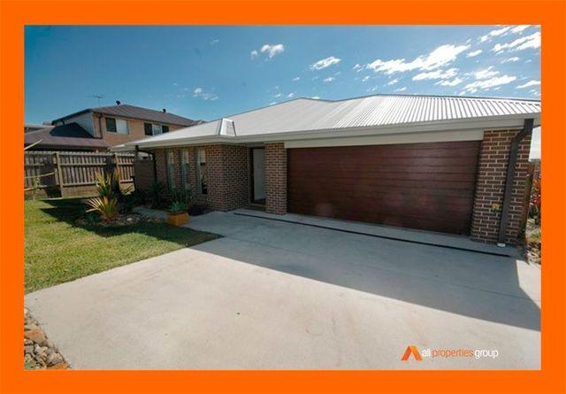36 Gardenia Cct, Heathwood QLD 4110