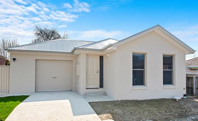 22 Watermans Place, Ballarat Central VIC 3350
