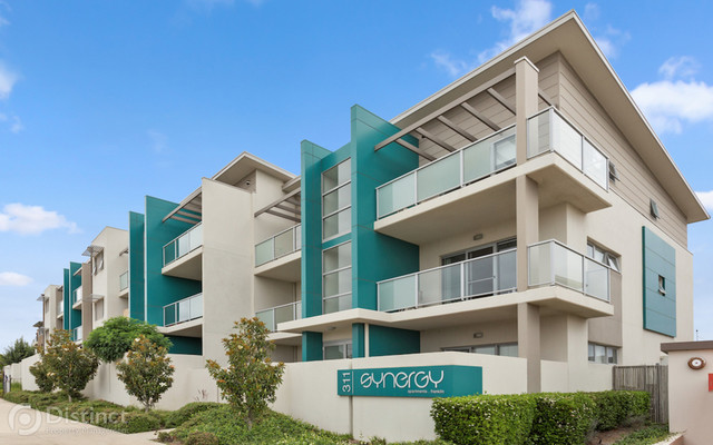 41/311 Flemington Road, ACT 2913