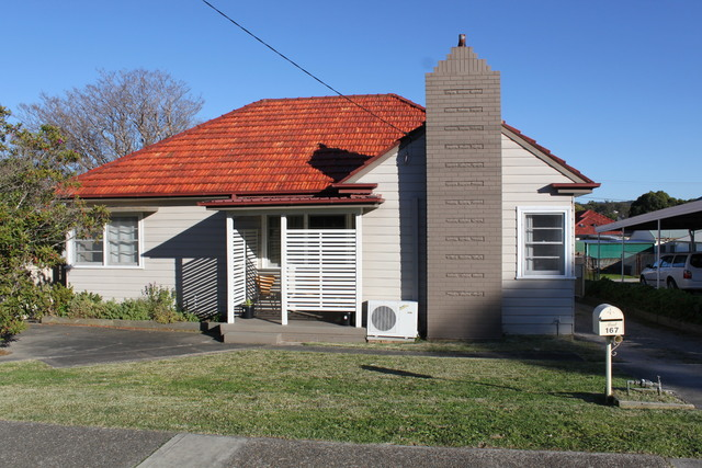 167 Main Road, Speers Point NSW 2284