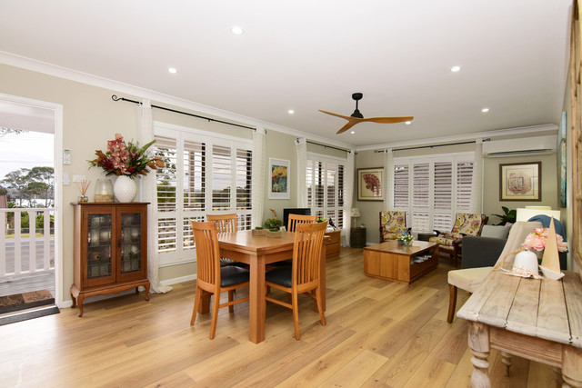 78 Island Point Road, St Georges Basin NSW 2540